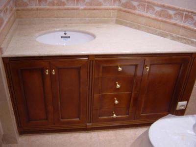 Carpinteria jorge sempere bienvenidos a carpinteria for Muebles de cocina de madera modernos