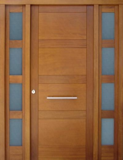 Carpinteria jorge sempere bienvenidos a carpinteria for Puertas de paso ikea